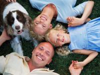 Функционалното и дисфункционалното семейство
