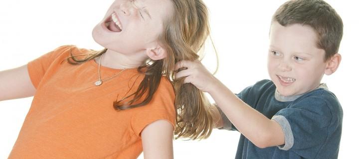 Conduct disorder и коморбидност