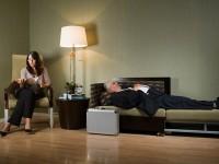 Психолозите: Ръководство за употреба