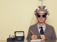 Имате ли нужда от психолог? Митове и истини