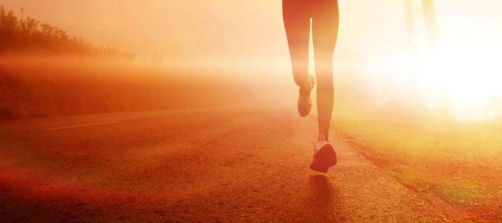 Победата – показател за психическата зрялост на спортиста