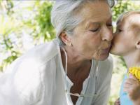Бабите и дядовците – начин на приложение