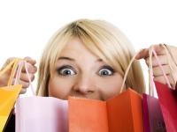 Пазаруването – мания или терапия?