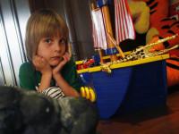 Деца с аутизъм и тяхното консултиране