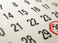 30-дневни проби-успешен метод за изграждане на добри навици!