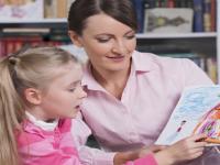 Кога да потърсим помощ за своето дете ?