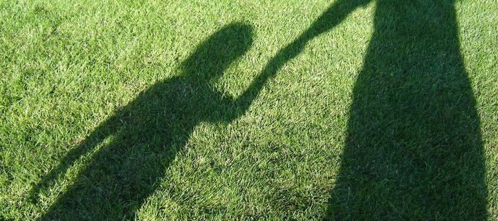 Осиновяване и въпроси свързани с развитието на детето