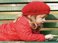 Как разбираме и общуваме с децата с аутистични прояви?