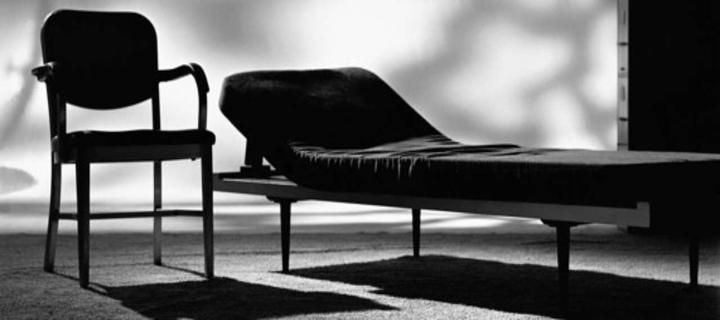 Каква е разликата между психолог, психотерапевт и психиатър?