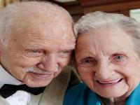 Десет съвета за брачно дълголетие