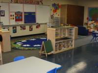 Как да направим предметната среда подходяща за нашето дете с аутизъм?
