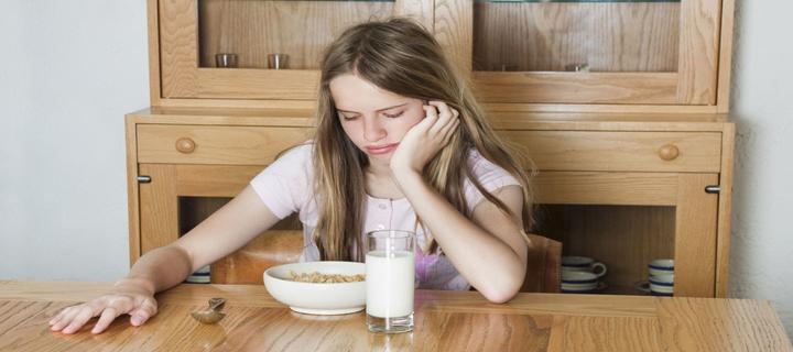 Нарушеното хранене – време за събуждане!