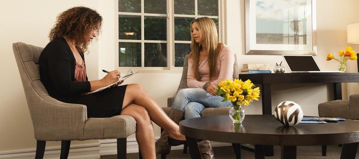 Девет мита за психотерапията и психотерапевтите
