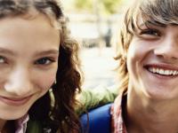 Тайните на вашите деца
