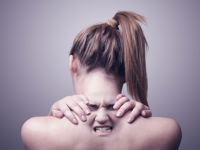 Психосоматичните болки