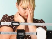 От диети и нарушено хранене до хранителни разстройства