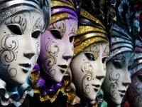 5 – те маски, които ти пречат да бъдеш себе си – I – ва част