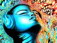 Водено с музика въображение