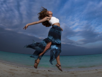 Вътрешна свобода – истински намерения или думи