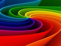 Лечение чрез цветове