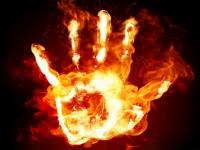 Самозапалването