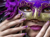 5 – те маски, които ти пречат да бъдеш себе си – II – ра част