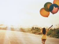 6 неща, които щастливите хора никога не правят