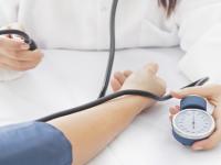 Здравната тревожност като път към себе си