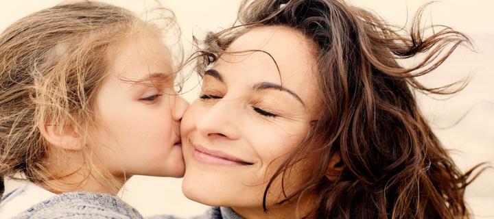 Как да разбираме децата си по-добре?