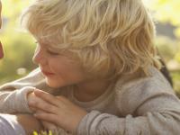 Направете детето си оптимист