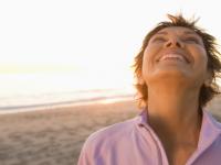 Умението да приемаш с благодарност