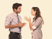 Истината като основа на общуването