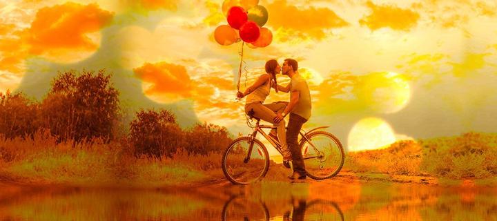 Истинска любов или любов-зависимост?