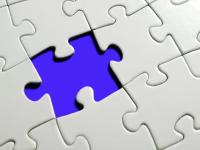 Фокусирания към решения подход в консултирането и терапията