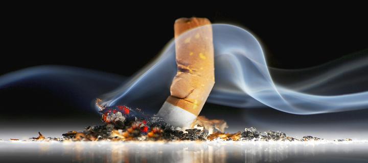 Да спрем цигарите, за да спечелим себе си