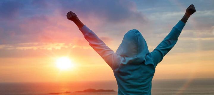13 научни метода, които ще ни направят по-щастливи