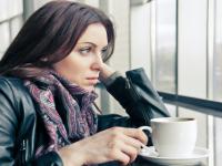 От какво се страхуват необвързаните жени