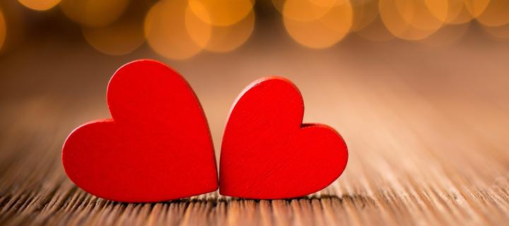 Болест ли е любовта?
