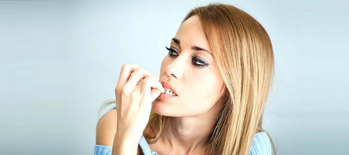 Как да управляваме навиците си