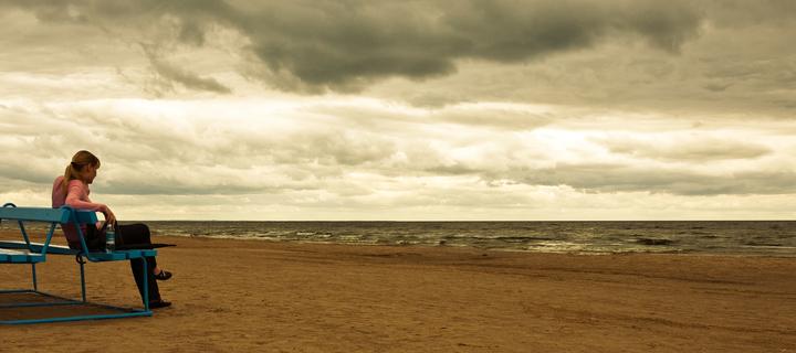 Самотата – наш ресурс или проблем?