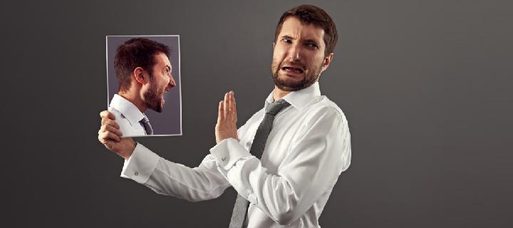 Към Вътрешния критик – с уважение