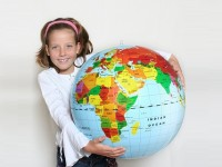 Third Culture Kid – Деца космополити