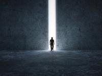 Молитвата в психотерапията – научен поглед