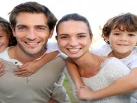 Значението на семейството за съвременния човек