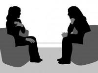 Курс по психотерапия – вечерна и уикендова групи