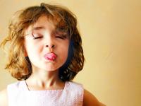 Искам да заведа детето си на психолог. Какво да му кажа?