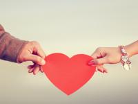 Как да подобрим връзката си?