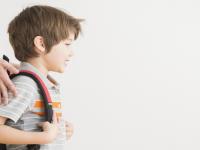 Как да подготвим детето си за първи клас