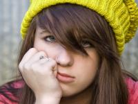 Тийнейджърът – изпитание за зрелостта на възрастния