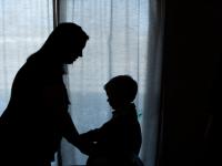 Как да разговаряме с детето за смъртта на близък човек?